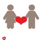 Midlands Foundation for Foster Children